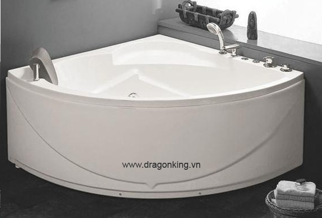 BỒN O3BATHTUB 011