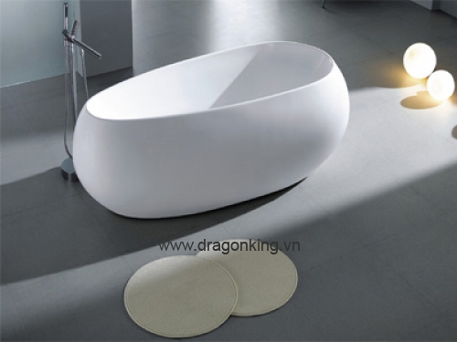 BỒN O3 BATHTUB 005